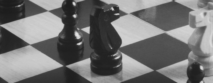 OE_Website_BlogImage-Chess