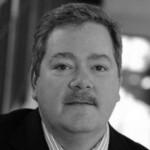 Steve St. Angelo, Johns Hopkins Nursing Magazine Editor