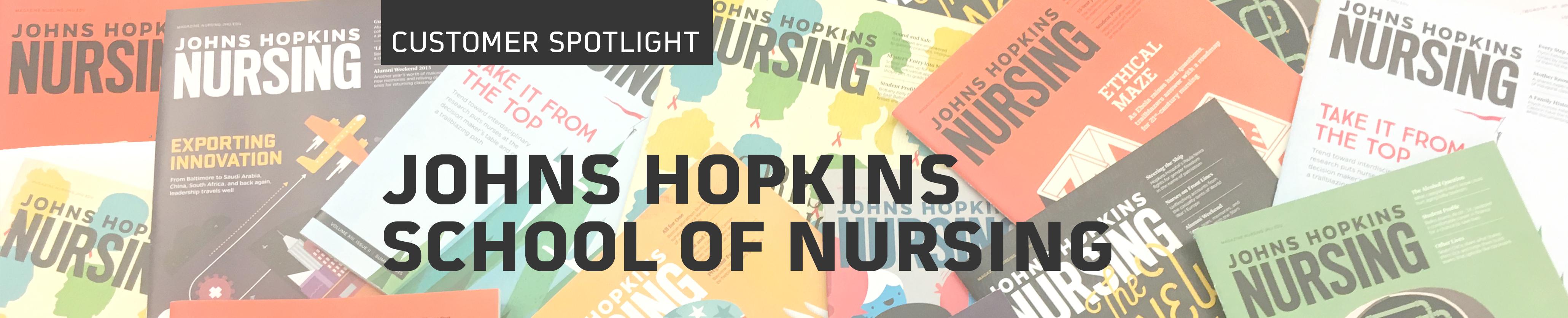 SONvitals - nursing.johnshopkins.edu
