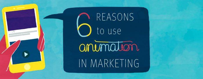 Animation Blog Mass Head