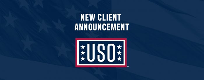 client partnership with uso