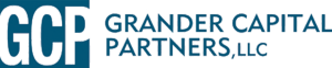 Grander Capital Partners, LLC