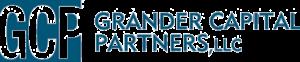 Grander Capital Partners, LLC